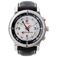 Часы Timex E-Compass T49551DH