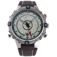 Часы Timex E-Tide Temp Compass T45601DH