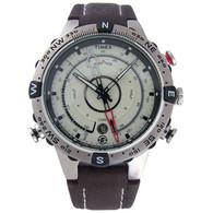 Часы Timex E-Tide Temp Compass T45601DH