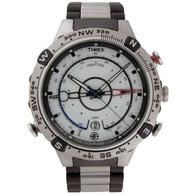 Часы Timex E-Tide Temp Compass T45781DH