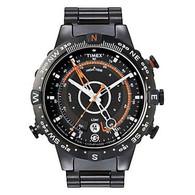 Часы Timex E-Tide Temp Compass T49709DH