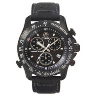Часы Timex Expedition Chrono T423519J