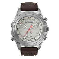 Часы Timex Expedition Trail Series Chrono Alarm T497479J