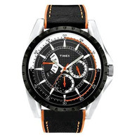 Часы Timex Retrograde T2M428RF