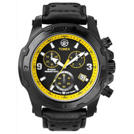 Часы Timex Rugged Field Chronograph T497839J