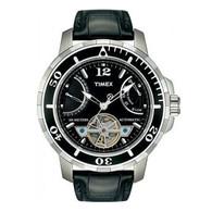 Часы Timex SL Series Automatic T2M5136K