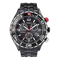 Часы Timex SL Series Chronograph T2M7586K