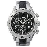 Часы Timex T Series Chronograph T2M7066K