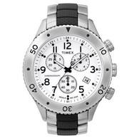 Часы Timex T Series Chronograph T2M7076K