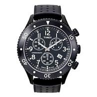 Часы Timex T Series Chronograph T2M7086K