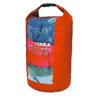 Гермомешок Terra Incognita DryPack 35