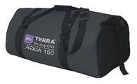 Гермосумка Terra Incognita Aqua 150