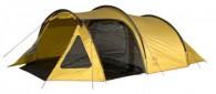 Палатка четырехместная Campus MONACO 4