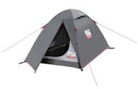 Палатка Loap Moss 2