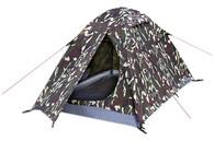 Палатка Loap Mylan 2