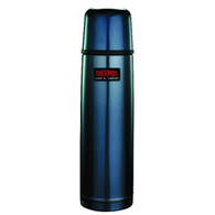 Термос Thermos FBB-750BC 0,75 л