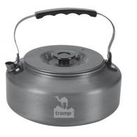 Чайник Tramp TRC-037 1,6 л