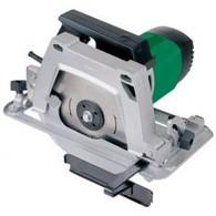 Пила дисковая поворотная 2400Вт, 200мм ПД3-2400 Монолит