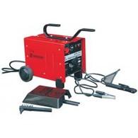 Сварочный аппарат переменного тока 250А BX1-250C Монолит