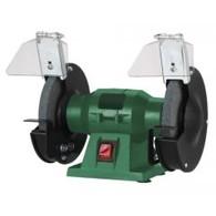 Точильный станок 350Вт, 150х16х12,7 ТС1-350 Монолит