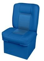 Сиденье Premium Jump Seat цвет - синий, 86205B Weekender