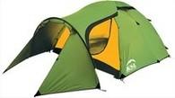 Палатка Cherokee 3 KSL