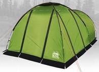 Палатка Kanzas 4 KSL