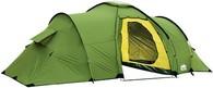Палатка Macon 6 KSL