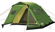 Палатка Ottawa 4 KSL