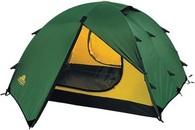 Палатка Rondo 3 Plus Alexika