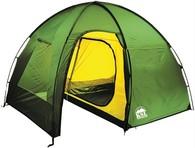 Палатка Rover 3 KSL