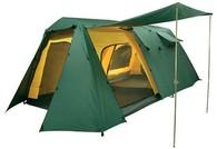 Палатка Victoria 10 Alexika