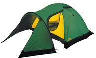 Палатка Zamok 3 Plus Alexika