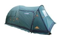 Палатка ZAMOK GRANDE 4 Alexika
