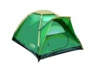 Палатка двухместная  KILIMANJARO SS-06т-031