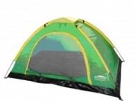 Палатка двухместная KILIMANJARO SS-06т-032