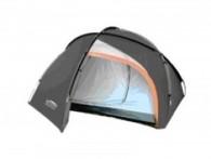 Палатка трехместная KILIMANJARO SS-06т-025