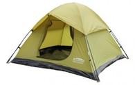 Палатка четырехместная KILIMANJARO SS-AT-122-3