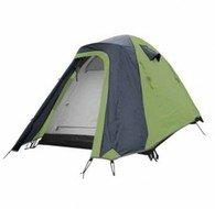 Палатка Airy 2 Кемпинг
