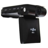 Видеорегистратор Gazer H511
