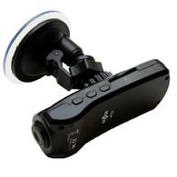 Видеорегистратор Gazer H712