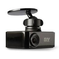 Видеорегистратор SIV H7 GPS