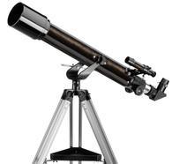 Телескоп Levenhuk Skyline 70x700 AZ