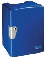 Автохолодильник Friborg  TE20 Campingaz