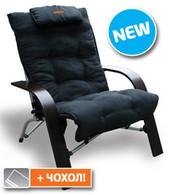 Стул раскладной C-5 (кресло) Grilly
