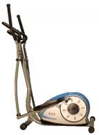 Орбитрек электро-магнитный NEW 2012 SS-94ABW USA Style