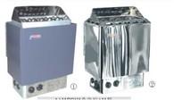Электрокаменка Amazon AM90MI (N) с пультом