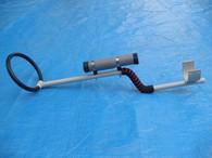 Подводный импульсный металлодетектор KEVAR-250-PI RiverHunter