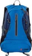 Универсальный рюкзак Daypack 23 Red Point