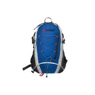 Универсальный рюкзак Daypack 25 Red Point